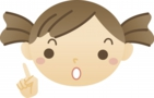 分搗き米,健康,玄米,北海道,旭川,東神楽,分づき米