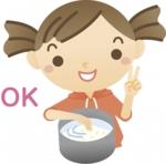 軽洗米,簡単,米,水加減