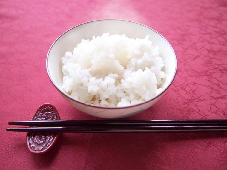 ご飯,保管,北海道,旭川,保存
