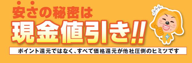 新電力,エネワンでんき,やぎぬま,旭川,北海道,東神楽,電気料金,電気代
